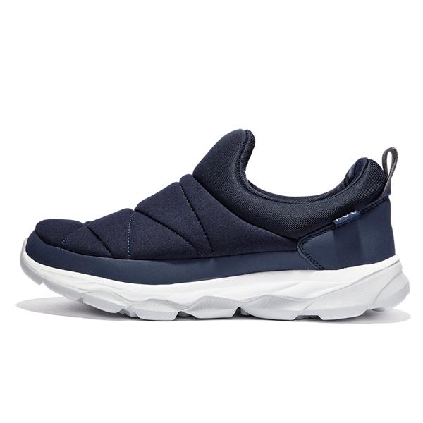 "<b><font color=""blue"">2019年冬季新鞋</font></b> <br> AKIII CLASSIC,蒙大拿州"